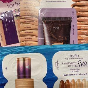 tarte Makeup - Makeup Bundle